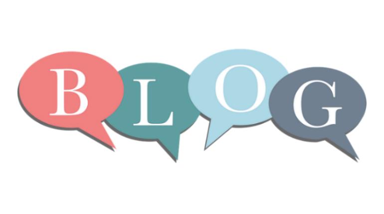 Blog de socios