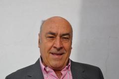 Juan Serna